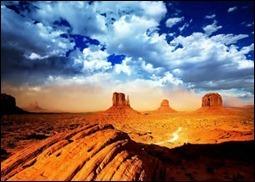 Meditacion cielo-tierra