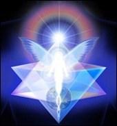 meditacion con angeles