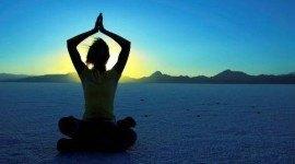 Los mejores vídeos de meditación guiada para dormir y mindfulness