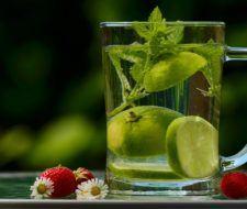 Remedios caseros para la resaca