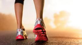 Zapatillas de Running – Cuánto duran unas zapatillas para correr