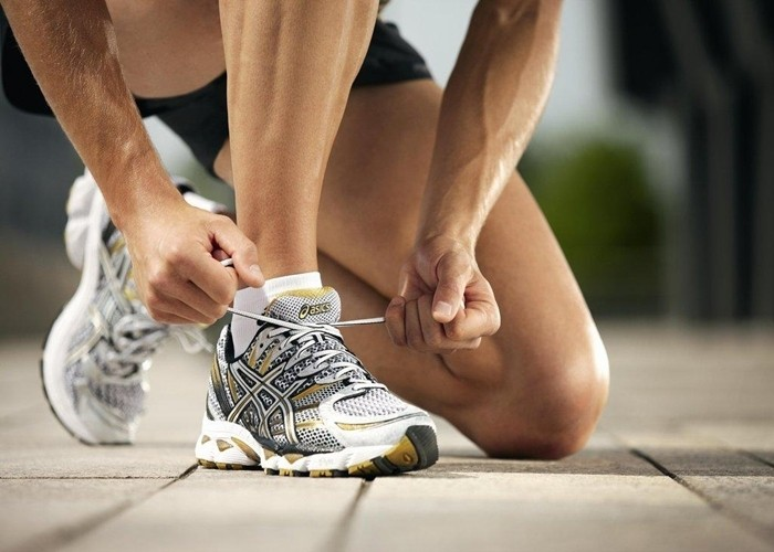 Zapatillas-de-Running-Cuánto-duran-unas-zapatillas-para-correr