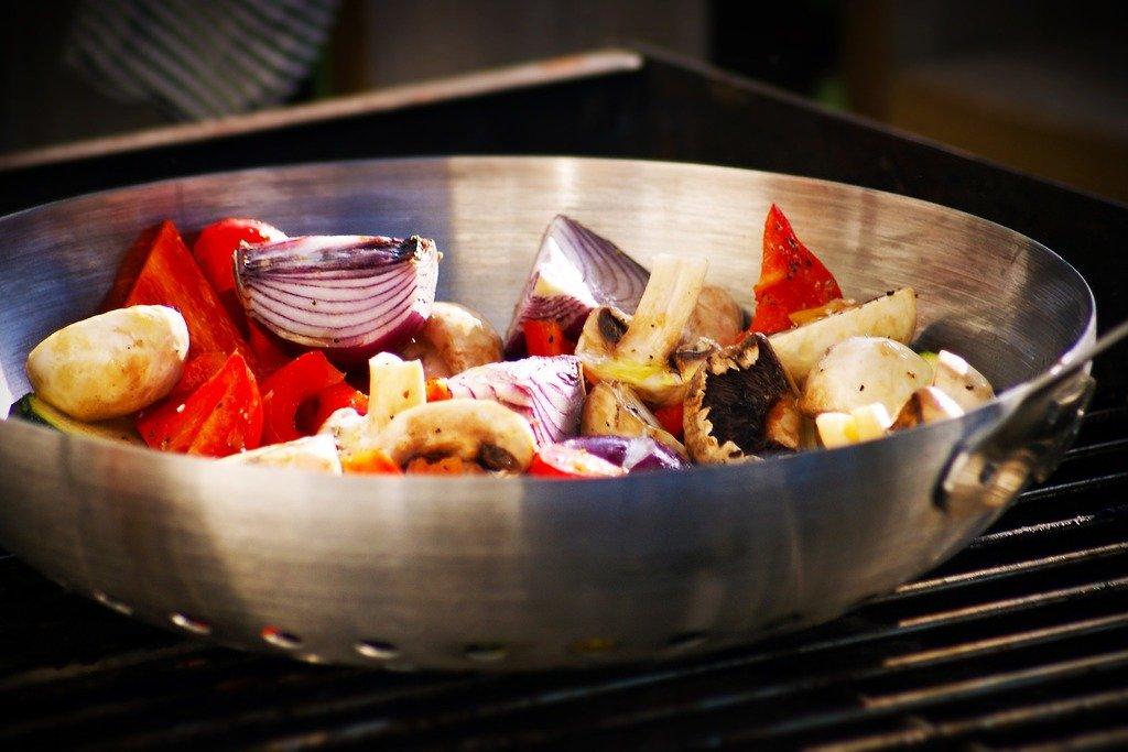Las-maneras-más-saludables-de-cocinar-los-alimentos