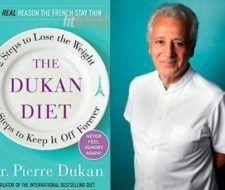Dieta Dukan beneficios e inconvenientes