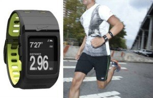gps-running-watches-for-men-nike-sportwatch-gps-powered-by-tomtom.jpg