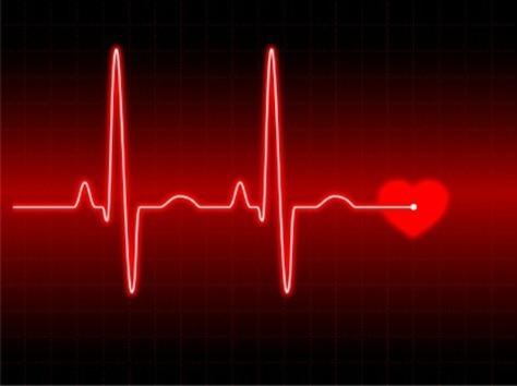 ritmi cardiaco