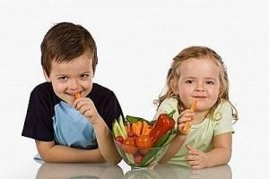 ninos-vegetales.jpg
