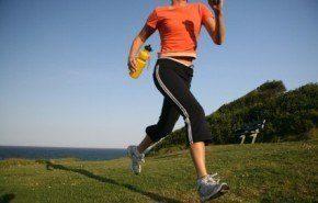 Zapatillas de Running. ¿Cual es el máximo de kilómetros antes de cambiarlas?