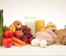 Hipertensión arterial – Cómo influye la alimentación en la hipertensión arterial