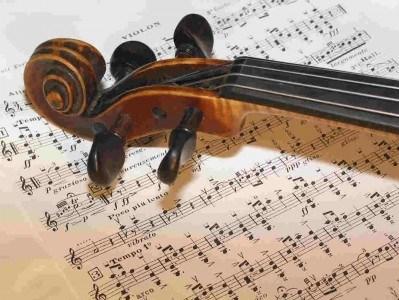 classical-music-2