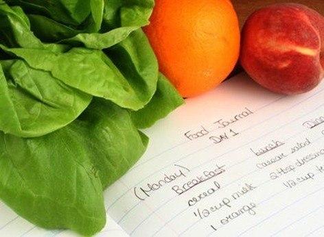 Cómo mejorar la alimentación y perder peso