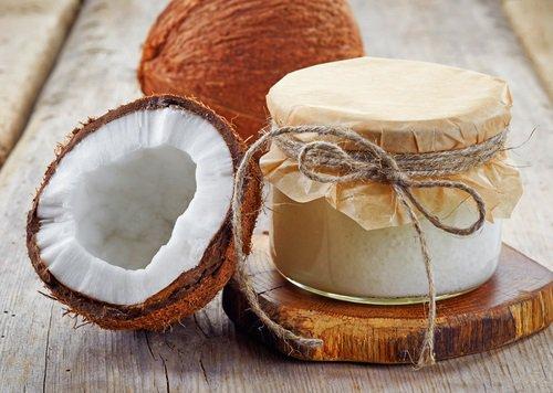 aceite-de-coco-caracteristicas