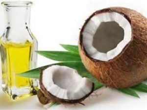 coconut-oil-benefits-for-natural-hair.jpg
