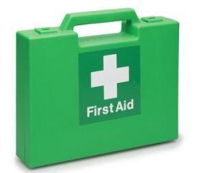 first_aid_kit.jpg