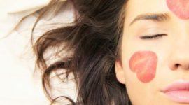 Las mejores mascarillas naturales para la cara y para el pelo