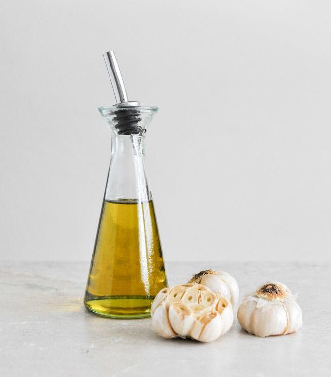 como-hacer-aceite-de-ajo-recetas
