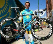 Bicicletas Specialized. Las razones de su éxito