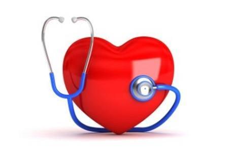 corazon salud