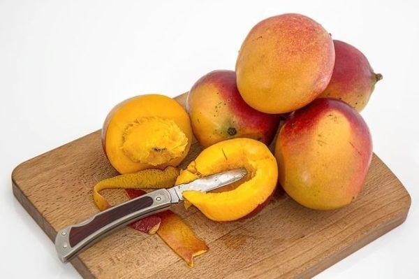 que-alimentos-contienen-enzimas-digestivas2