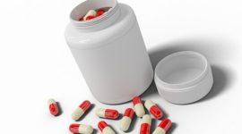 Inositol: propiedades, funciones y consecuencias de su déficit