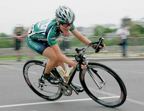 Bicicletas Specialized