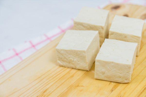 Contraindicaciones del tofu cancer de mama