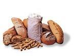 Cuidado con la elección de carbohidratos