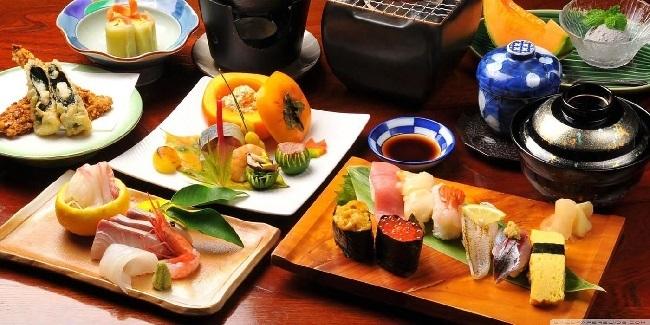 comida-japonesa-beneficios-y-propiedades-beneficios