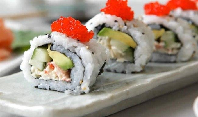 comida-japonesa-beneficios-y-propiedades-comida-japonesa