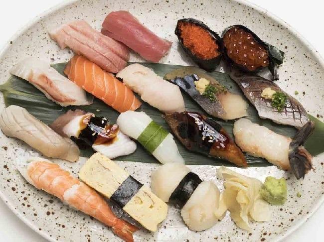 comida-japonesa-beneficios-y-propiedades-propiedades