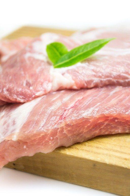Cerdo-Beneficios-y-Propiedades
