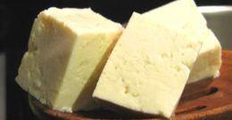 Tofu – Propiedades, Beneficios y usos del tofu