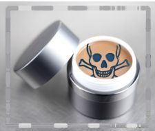 Cosméticos peligrosos para la salud