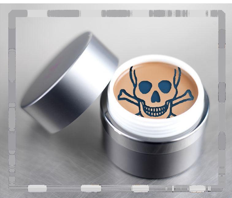 Cosméticos-peligrosos-para-la-salud-para-el-medio-ambiente-ingredientes-tóxicos