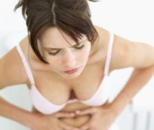 Trucos para reducir el dolor de ovarios