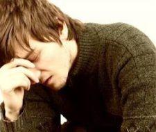 Combatir el cansancio de Otoño