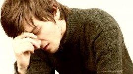 Cómo combatir el cansancio de otoño: trucos y consejos