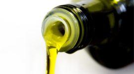 Aceite de ricino: qué es, propiedades y dónde comprar