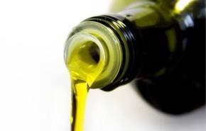 Aceite de ricino, os contamos sus propiedades y usos