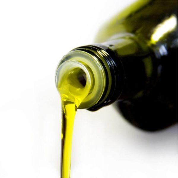 aceite-de-ricino-propiedades-usos