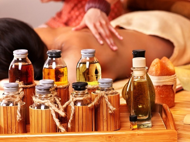 aromaterapia-beneficios-para-la-salud-beneficios
