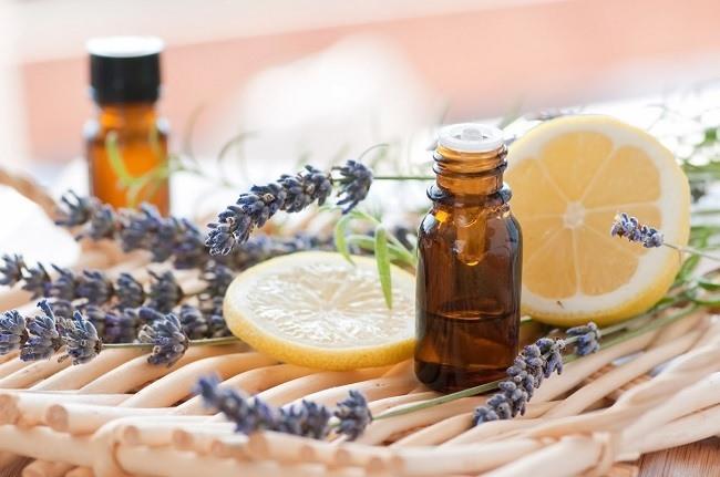 aromaterapia-beneficios-para-la-salud-que-es