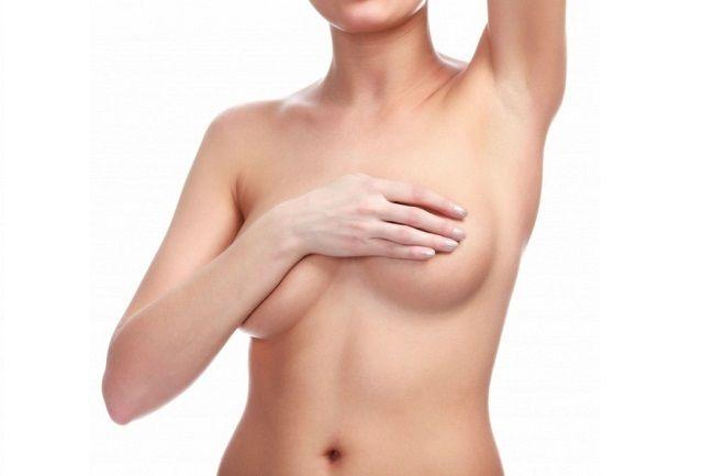 autoexamen-de-mama-importancia-de-controles-de-mama-para-prevenir-el-cancer-autoexamen