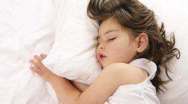 Tratamiento natural para el insomnio