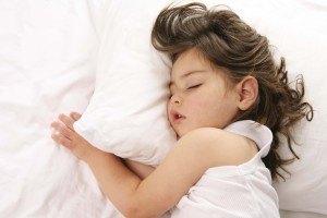 dormir-bien