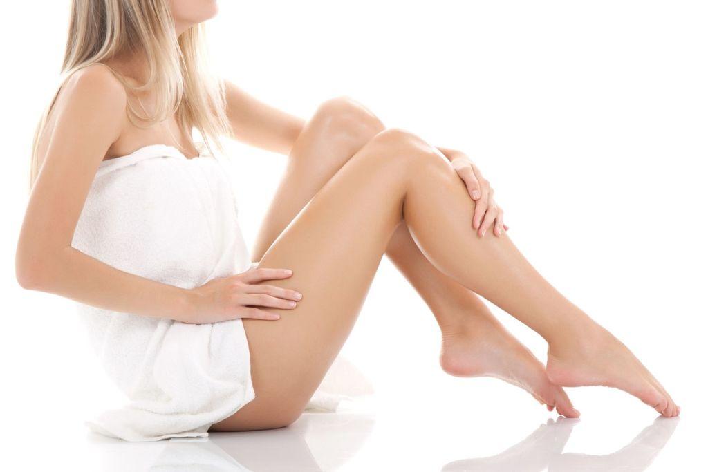 Higiene-íntima-Problemas-ginecológicos-asociados-a-la-higiene-íntima