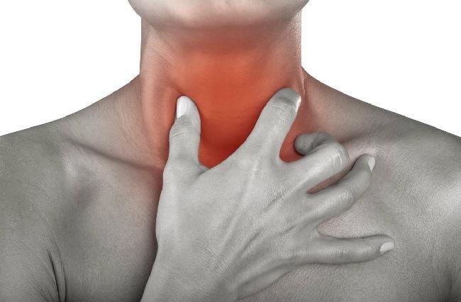 remedios-caseros-para-el-dolor-de-garganta-causas