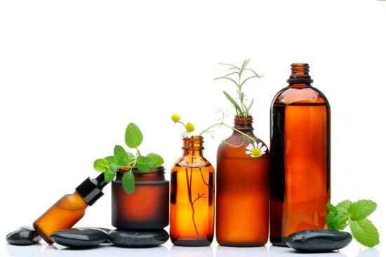 aceite-de-calofilo-usos-propiedades-y-beneficios-aceites-esenciales