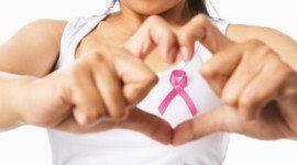 Los síntomas con los que detectar el cáncer