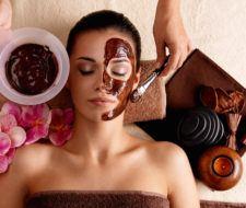 Chocolate Propiedades y Beneficios para la piel